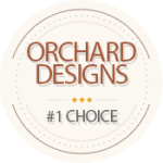 OrchardDesigns.ca Website Design & Hosting