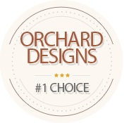 OrchardDesigns.ca