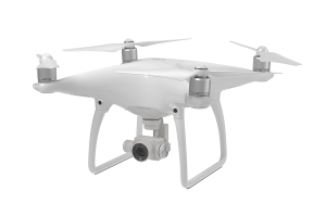 Drone Aerial Services including Photography & Video